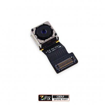 กล้องหลัง ไอโฟน SE (Rear Camera)