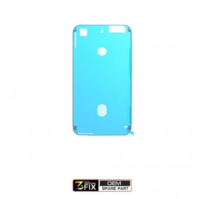 ซิลกาวยางติดขอบจอกันน้ำ iPhone 6S