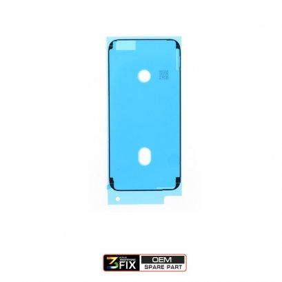 ซิลกาวยางติดขอบจอกันน้ำ iPhone 6S Plus