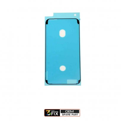 กาวยางขอบจอ กันน้ำ iPhone 7