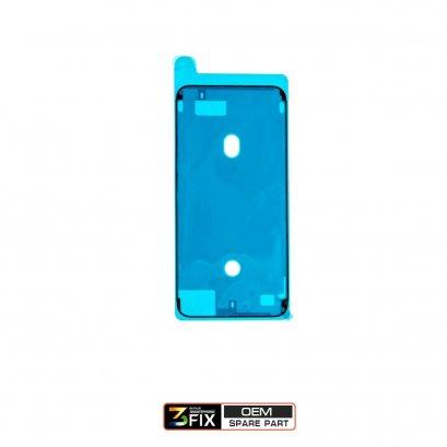 กาวยางขอบจอ กันน้ำ iPhone 7 Plus