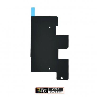 แผ่นยาง Shield หลังจอ(กันไฟฟ้าสถิต) iPhone 8 Plus