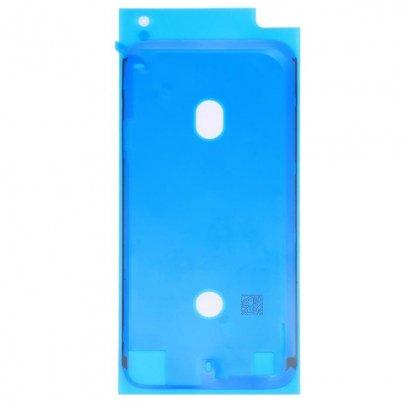 กาวยางขอบจอ กันน้ำ iPhone 8