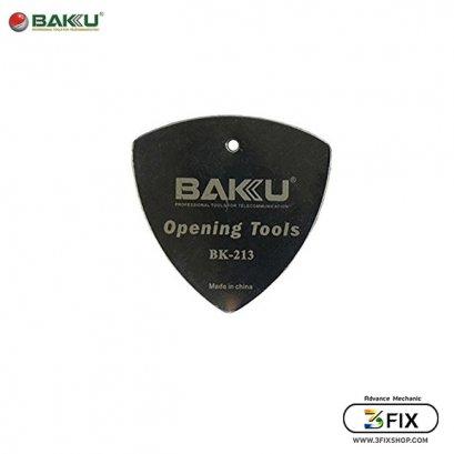 BAKU Opening Tool BK-213