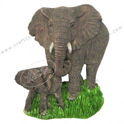 ช้างแอฟริกัน