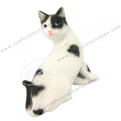 Khao Tam  (Siamese Cat)