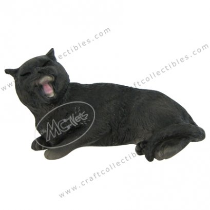Nilrut (Siamese Cat)