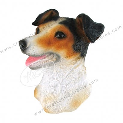 Jack Russell