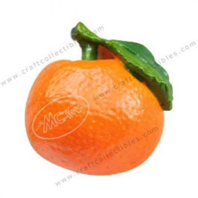 ส้มใบ