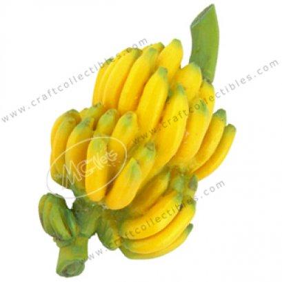 กล้วยเครือ