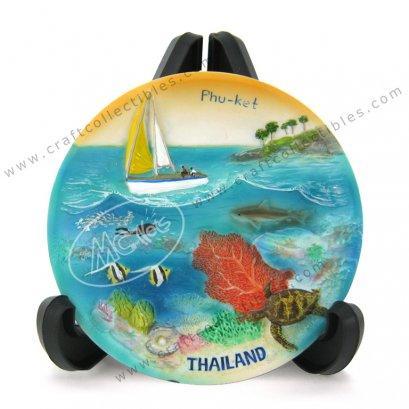 Phuket Plate