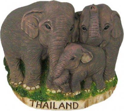 ครอบครัวช้าง 1