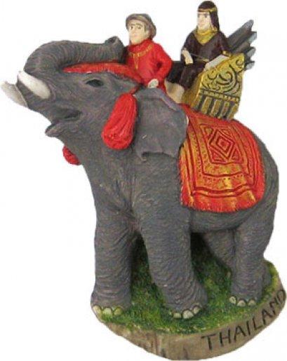 ช้างศึก