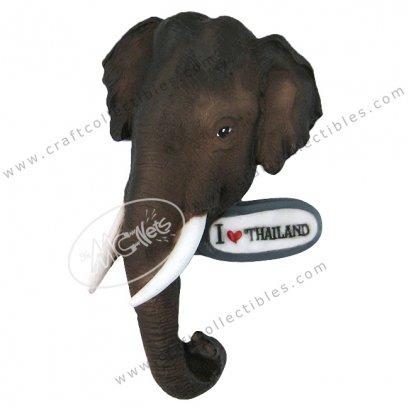 หัวช้าง