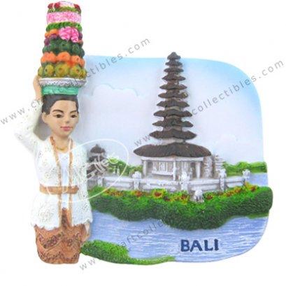 บาหลี อินโดนีเซีย