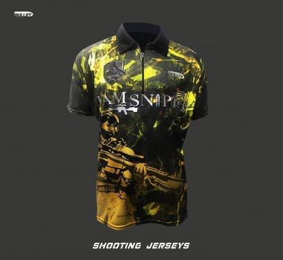 I AM SNIPER-[yellow]