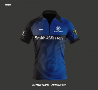 SMITH&WESSON-[blue]