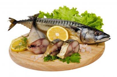 เอ็นอักเสบทานอาหารประเภทไหนช่วยบรรเทาได้