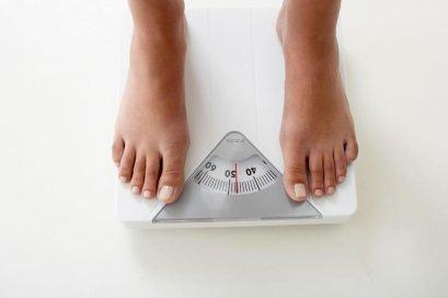 ลดอ้วน ลดโรคข้อเสื่อม