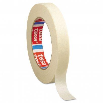 """TESA 53123 Masking Tape Size 1""""X50M"""
