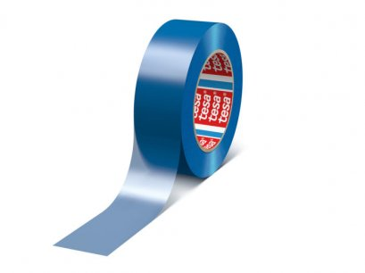 TESA 64260  Flexible transport securing tape with PET backing