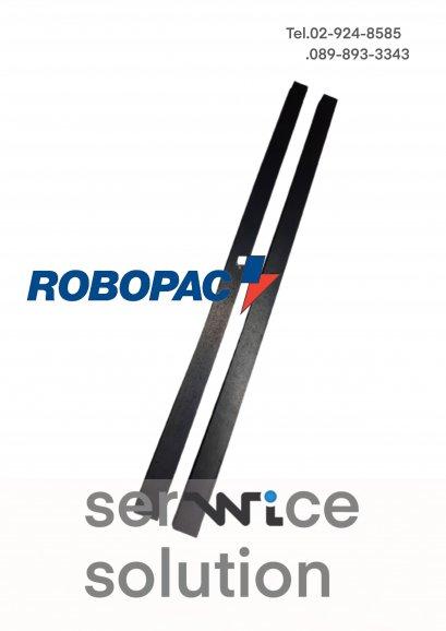 CLAMP BASE C.E. [ROBOPAC-0783124172]