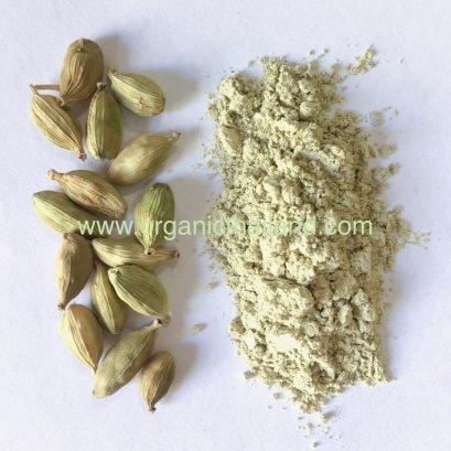 Cardamom Powder 1kg