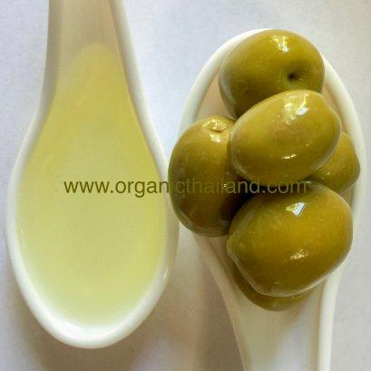 Virgin Olive Oil 100cc