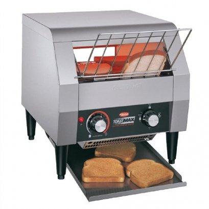 Slice Conveyor Toaster