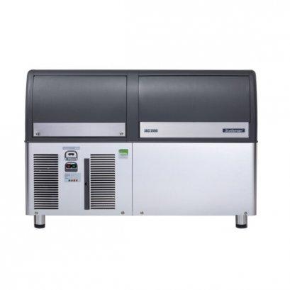 137kg  Gourmet Ice Machine