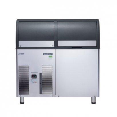 150kg Gourmet Ice Machine