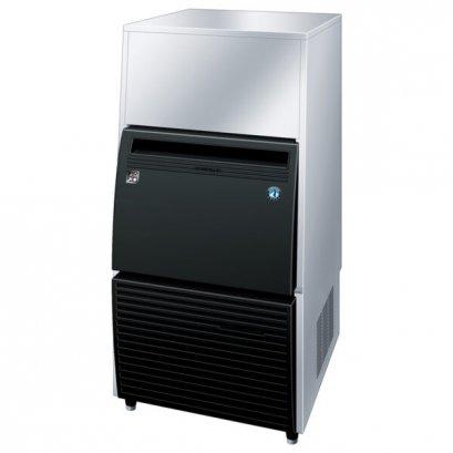 126kg Cube Ice Machine