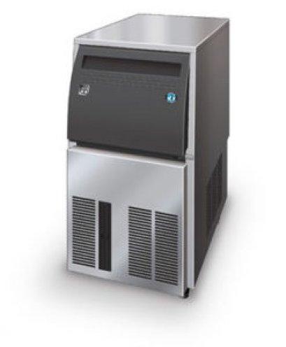 25kg Cube Ice Machine