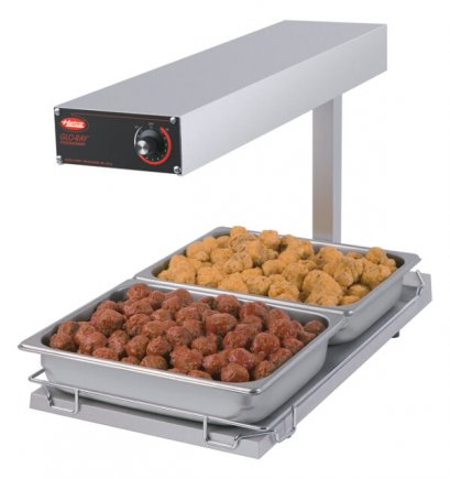 Portable Foodwarmers