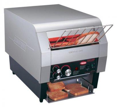Toast-Qwik Electric Conveyor Toasters