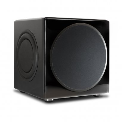 PSB SubSeries 450 – 12″ DSP Subwoofer