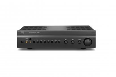 NAD C326BEE Stereo Integrated Amplifier