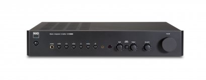 NAD C316EE V2 Stereo Integrated Amplifier