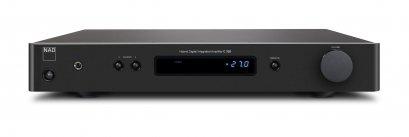 NAD C328 Hybrid Digital DAC Amplifier