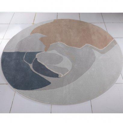 Da Vinci DFQ 06 Carpet 160 CM
