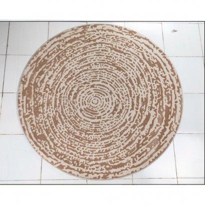 Amage YMQ 03 Carpet 160CM0
