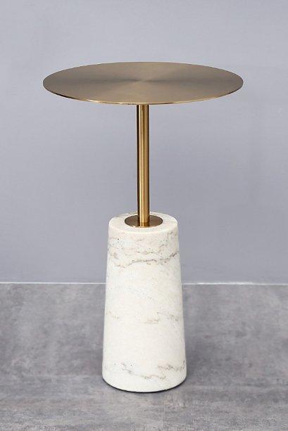 Cristina Side Table