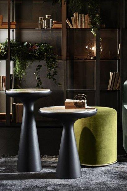 Gallotti Side Table