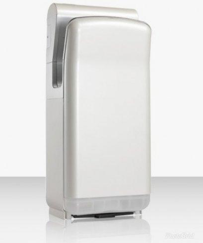 JET HAND DRYER MODEL : N-6000