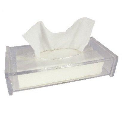 กล่องใส่กระดาษทิชชู่ 0613-005