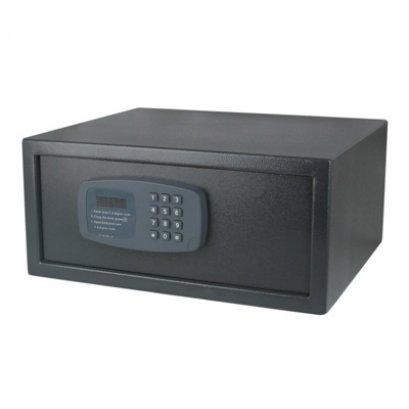 ตู้เซฟ ดิจิตอล Intelligent Safe