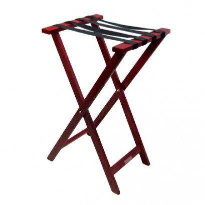 เก้าอี้ หรือ แร็ควางถาดอาหาร 1603-012