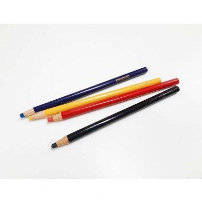 Standard ดินสอเขียนผ้า Art no.8000