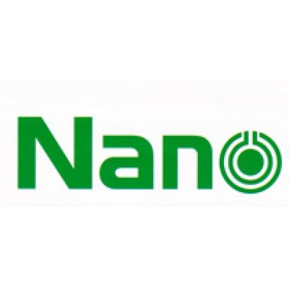 แคตตาล็อก Nano