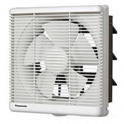 แคตตาล็อก Panasonic-พัดลมระบายอากาศ Ventilating Fan